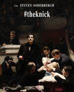 #theknick