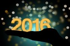 2016 in the palm of your hand