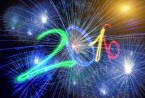2016 laser letters