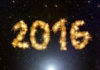 2016 sparklers