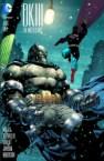 DK3 Batman v Superman