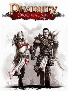 Divinity: Original Sin – Enhanced Edition GOTY 2015