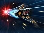 Incoming Nova