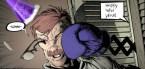 Joker says happy new year