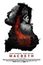 Macbeth_poster_goldposter_com_11