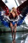 Miss America's costume for Miss Universe