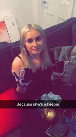 She's a keeper.jpg