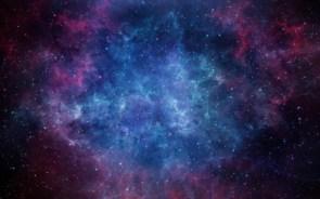 Space Field