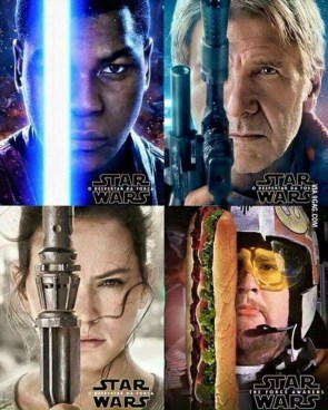 Star Wars Porkins Character Sheet