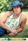 Sylvester Stallone  1978