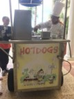 hot dog source