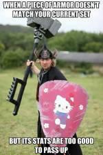 kitty armor.jpg