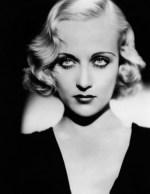 Carole Lombard, ca. 1930-31