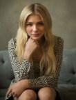 Chloe Moretz – F Magazine – December 2015