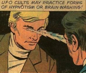 Stupid Cults