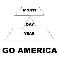 Go America