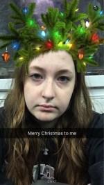 Merry Christmas to me.jpg