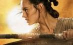 Rey Daisy Rider wallpaper from star wars 7