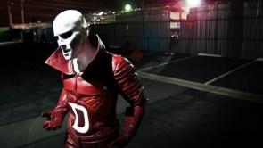 deadman cosplay