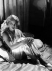 Leila Hyams – Two Booms