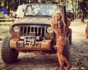 mud maswster