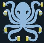 octobeer