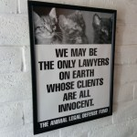 the only lawyers on earth.jpg