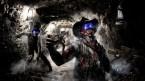 zombie coal miners