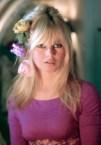 Brigitte Bardot – Beyond beautiful