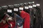 Avengers Suits