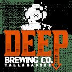 DEEP Brewing Co