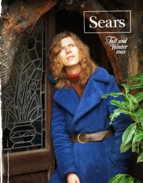 Golden Sears