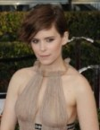Kate Mara – 22nd Annual Screen Actors Guild Awards at Shrine Auditorium in LA 30.01.16