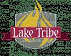 Lake Tribe Brewing