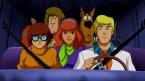 scooby doo crew
