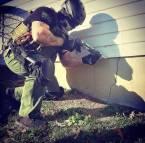 tactical home repair