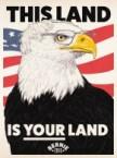 Bernie Land