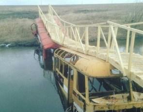Bus Bridge