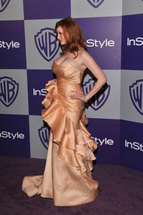 Christina Has Style