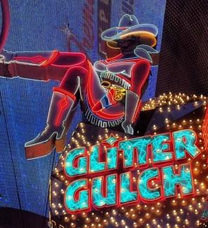 Glitter Gultch