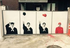 Graduation Effect