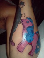 MLP Blowjob Tattoo.jpg