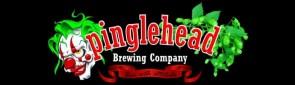 Pinglehead Brewing Company