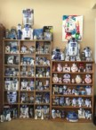 R2-D2 Collection
