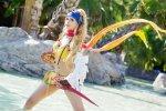 Rikku cosplayer.jpg