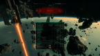 star citizen dogfight