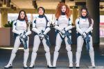 Storm Trooper Divas.jpg