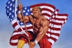 Trump Hulk