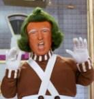Trump Oompah
