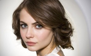 Willa Holland is Fine As Hell